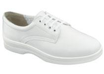 Industrial Calzado Seguridad De Industriales Zapatos q7Za6Znw