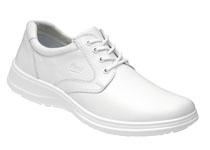 Industriales De Seguridad Industrial Zapatos Calzado W80q1R